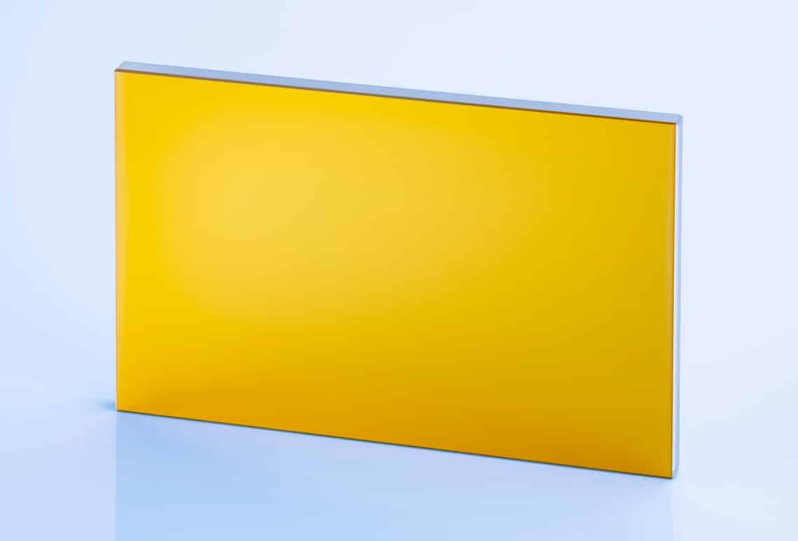 Planspiegel-Goldspiegel