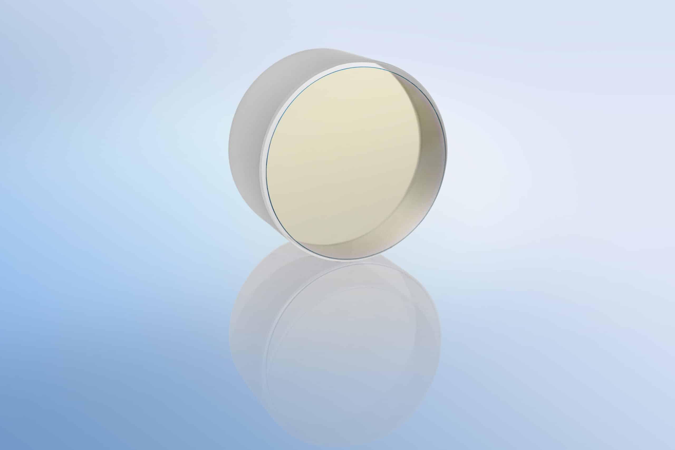 Laseroptik dielektrischer Spiegel