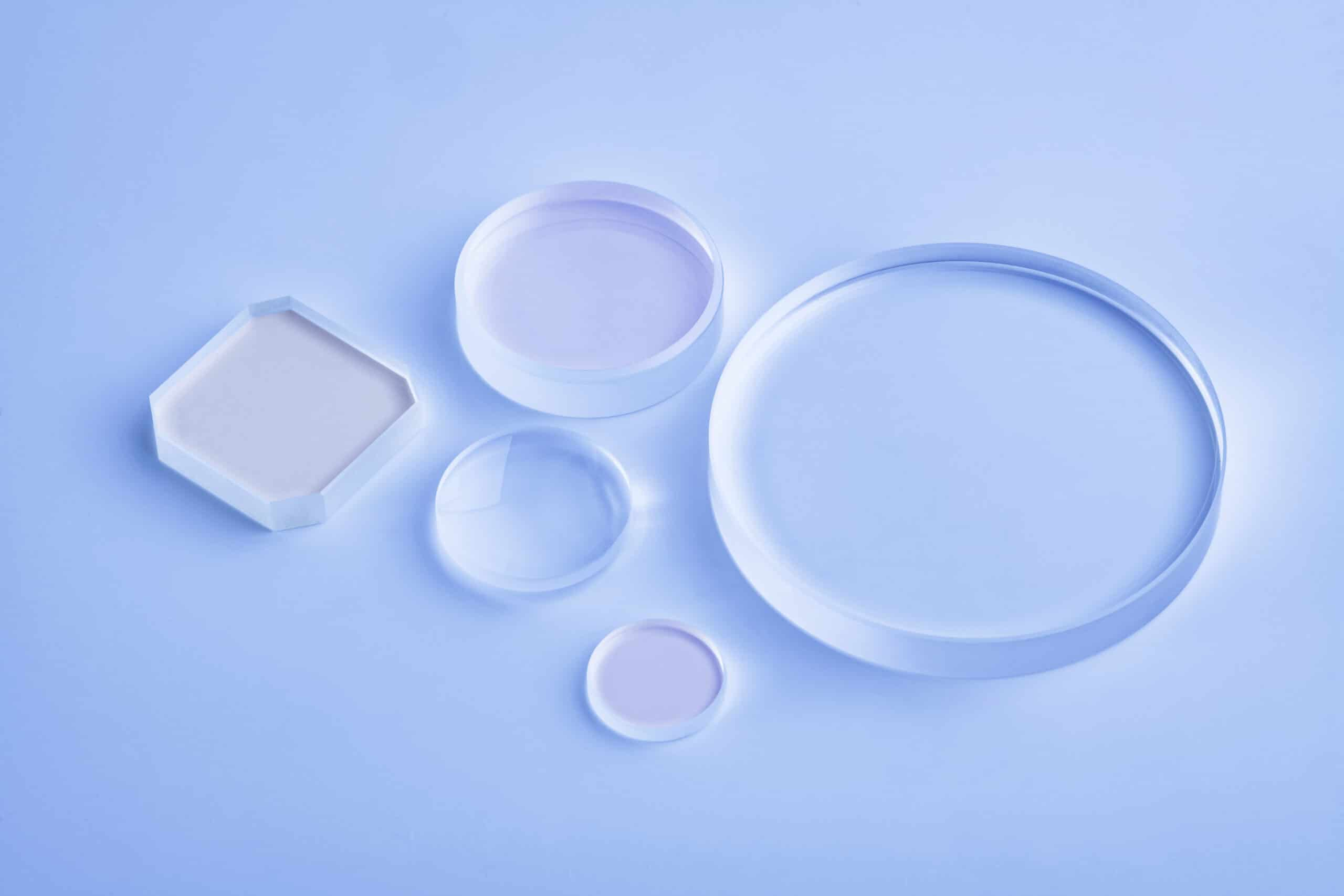 dielectric coating