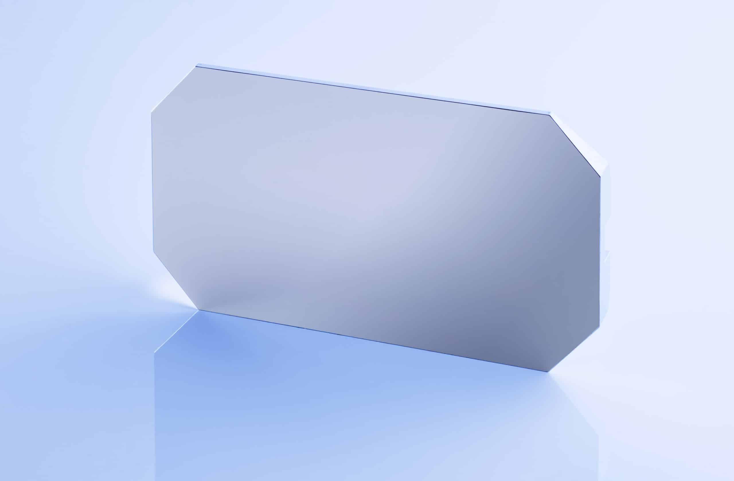 metallic coating