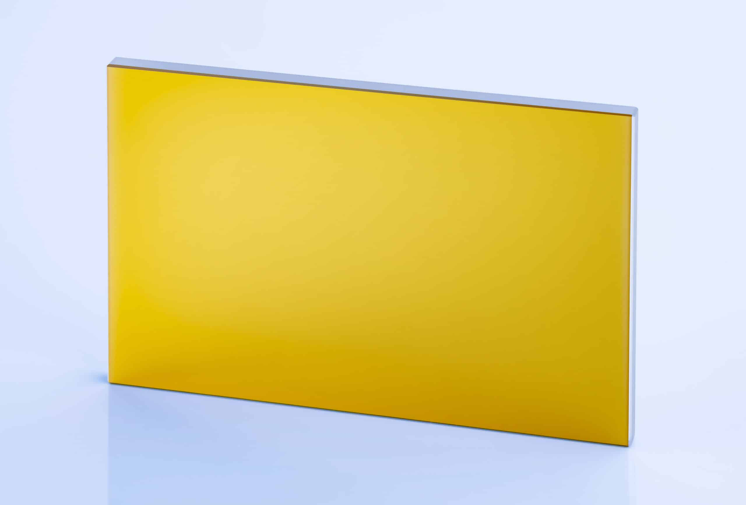surface mirror